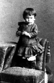 Kafka aos Dois anos