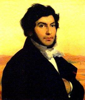 Jean François Champollion