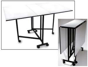 Cutting table watchthetrailerfo