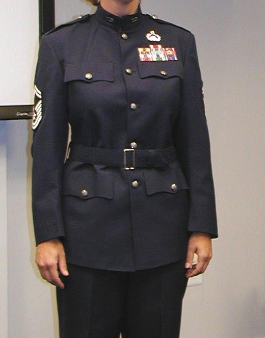 Popular Explore Female Marines Women Marines And More