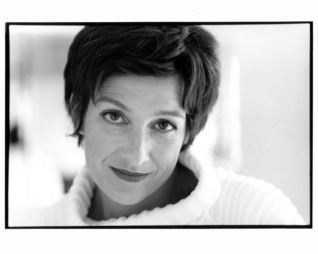 Jane Gennaro