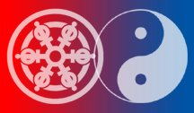buddhism vs taoism essay Confucianism vs taoism vs buddhism ( venn diagram) confucianism vs taoism vs buddhism cholesterol vs blood pressure.