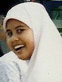 sex före äktenskap islam
