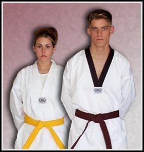 how taekwondo changed my life essay My black belt essay in this essay i will tell you exactly how isshinryu has changed my life though it was not life changing, my time in taekwondo.