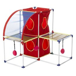 here is the link to the multi cat jungle gym from target joaquin carmen and xavier have been having a great time with it - Cat Jungle Gym