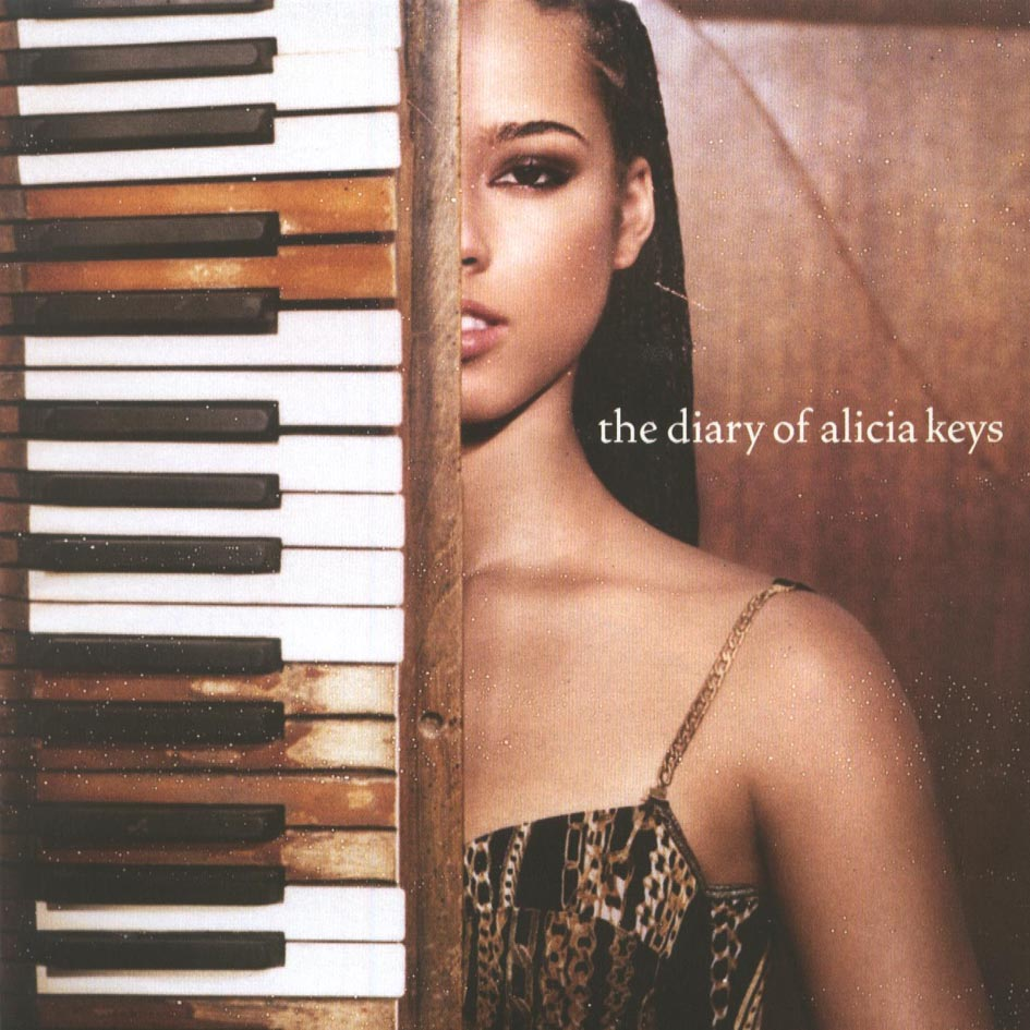 Music: Alicia Keys - T... Alicia Keys Songs