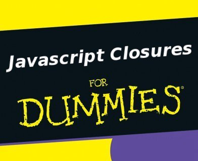 how to avoid javascript closure