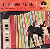 accordion swing