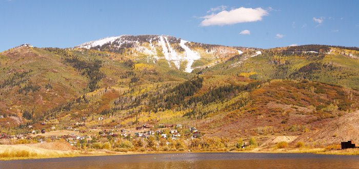hindu single men in steamboat springs Steamboat shores real estate overview: currently there are 2 homes for sale in steamboat shores  the average price of the homes for sale in steamboat shores is $38,500.