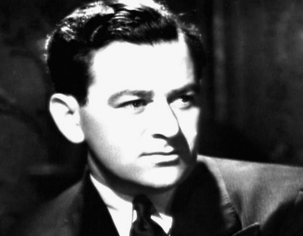william wyler regista