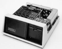 MORROW Z-80
