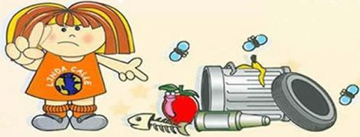 Contaminaci n del suelo agua y aire noviembre 2015 for Suelo organico dibujo animado