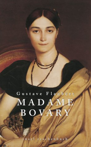 madame bovary a tragic hero The madame bovary is one of the most popular  imagery of madame bovary madame emma  of a dream with reality in the life of the main hero emma bovary.