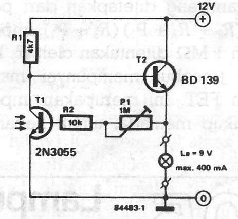 Power Data Center Ups furthermore Razor Mini Motorcycle Wiring Diagram further Sun Power Inverter likewise Pmi Wiring Diagram furthermore 49cc Mini Chopper Wiring Diagram. on apc wiring diagram
