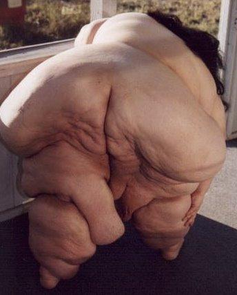 ирные задницы фото