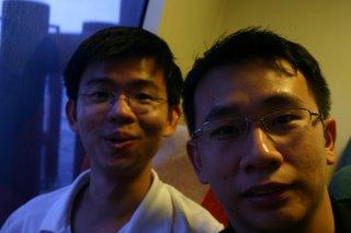 Beautiful Memories & Pictures from Bintan – Chapter 1