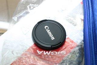 Sigma Flash EF 500 DG Super – Introduction & Test Shots