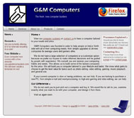 G&M Computers