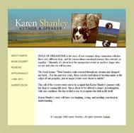 Karen Shanley