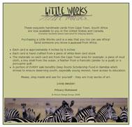 littleworksusa.com