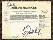 singclub.org