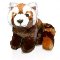 Firefox 人形