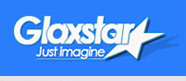 Glaxstar Home