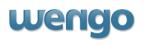 OpenWengo ホームページ