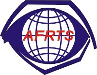 Armed Forces Radio and Television Service