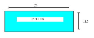 Investigacion n 4 for Calcular volumen piscina