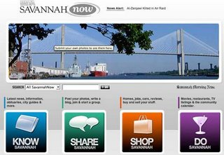 savannah morning news-new