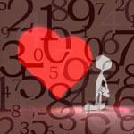 Cuentas de amor