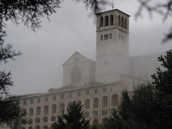 Tragitto Villa S Giovanni Milazzo