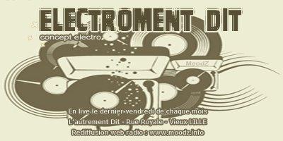 blog electro techno set et mix mp3 lille. Black Bedroom Furniture Sets. Home Design Ideas