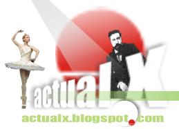 ACTUAL X