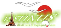 distinus