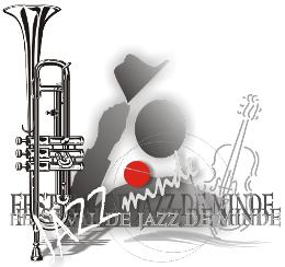 www.jazz.minde.eu