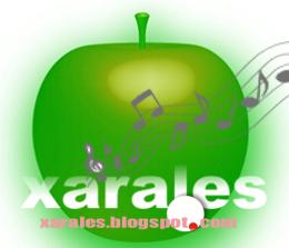 XARALES