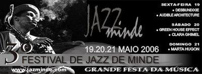 www.jazzminde.com