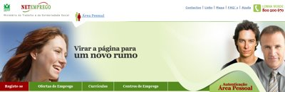 www.netemprego.org.pt