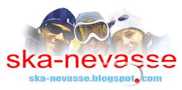 Ska_Nevasse