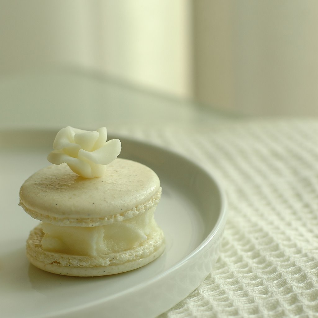 Macaron Recipe Singapore Number of Macaron Recipes