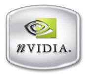 nVidia GeForce 7600 7900GT 7900GTX