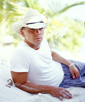 on the coast of somewhere beautifulx mas album all i want for christmas is a real good tanno shoes no shirt no problems