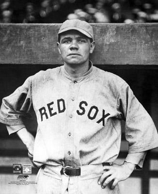 george herman babe ruth essay Essays on babe ruth we have found 500 essays on babe ruth about george herman babe ruth babe has remained synonymous to baseball and stories about.
