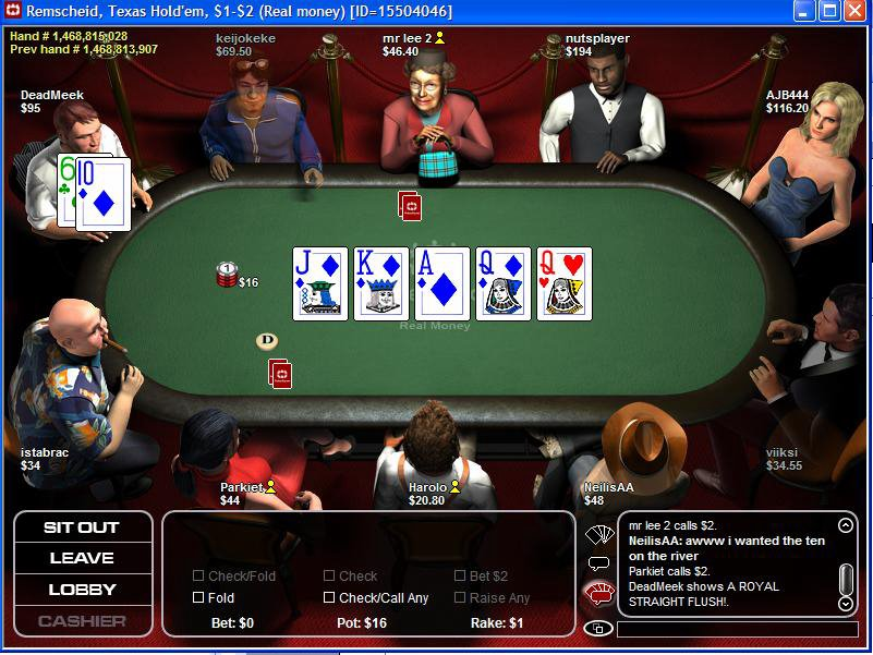 Hollywood casino kc poker room free slots casino games no download