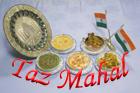 Taz Mahal