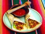 Las Delicias, Mexican Restaurant, Nagoya