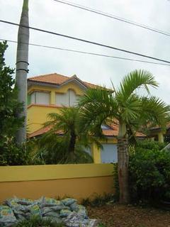 Key West Real World