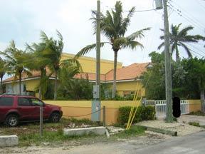 Real World Key West